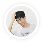 UI网站设计 Mick.辉